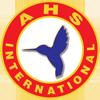 AHS International