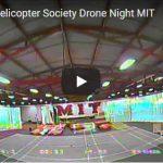 AHS Drone Race 2
