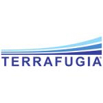 Terrafugia AHS ENE dinner